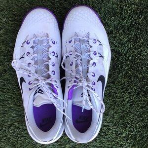 Nike Kobe Venomenon 4 IV Basketball